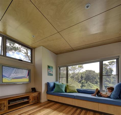 Raked Ceilings by 25 Best Ideas About Raked Ceiling On Ceiling