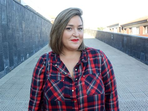 long bob for plus size women bobs for plus sized camisa de cuadros e it shoes el rinc