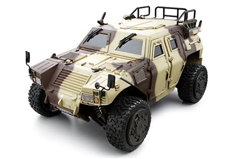 light armored vehicle for sale kyosho product ground self defence light armored