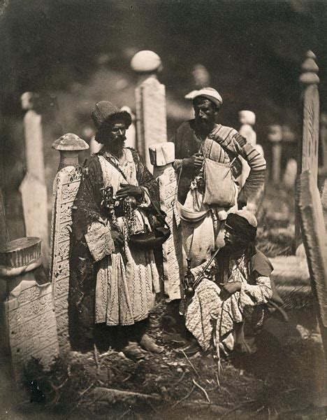 history channel ottoman empire 22 best constantinople 1854 1880 images on pinterest