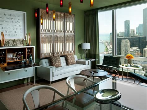hgtv livingroom living room from hgtv urban oasis 2011 hgtv urban oasis
