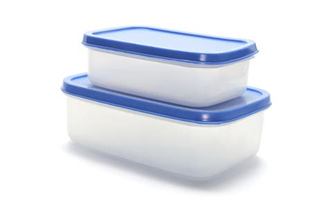 Tupperware Dispenser sanitary service company current news