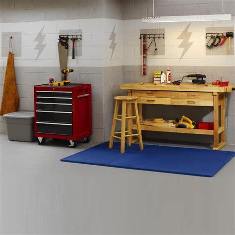 Drylock Garage Floor Paint   Tyres2c