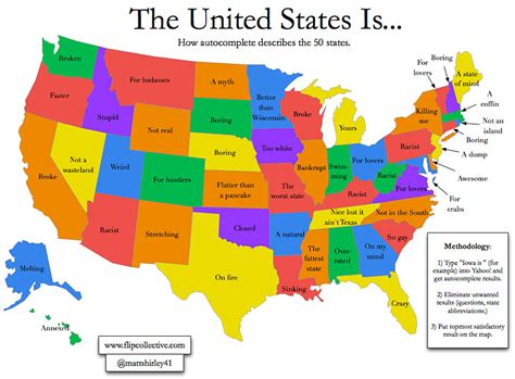 best photos of map of the united states usa maps