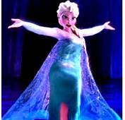 Elsa Frozen Fat Pregnant MEMES