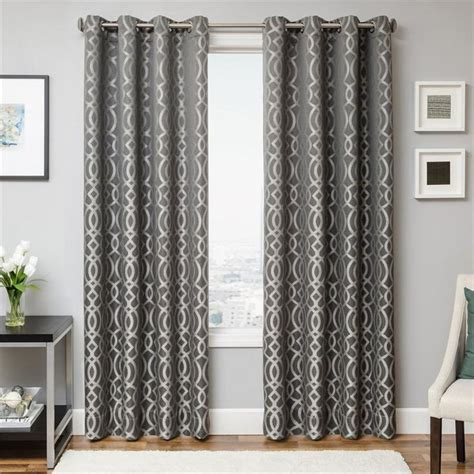 108 in curtain panels drapery panels 108 inches long bedroom curtains