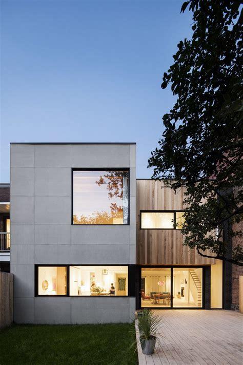 minimalist house mentana house minimalist home by em architecture