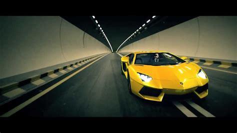 Gaddi Lamborghini Song Imran Khan Satisfya Official With Lyrics