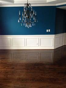 sherwin williams oceanside blue walls color palettes we