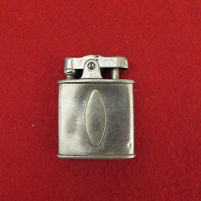 vintage antique ronson de lite cigarette lighter