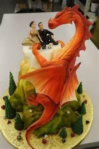 drachen kuchen cake food cakes and