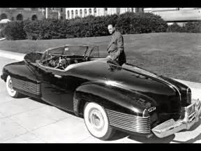 car concept design jobs 1938 buick y job gm designer harley earl 1280x960