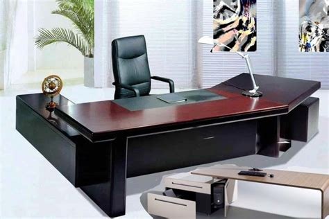 L Table Ideas Office Desk Ideas