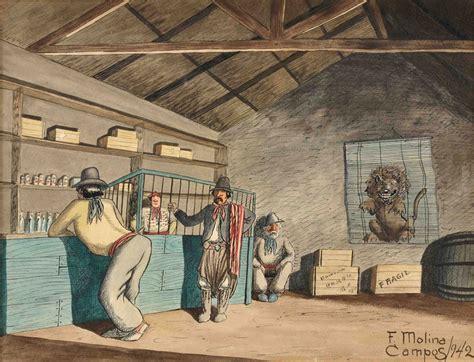 family pictures cuadros de 0892392061 pinturas gauchescas arte