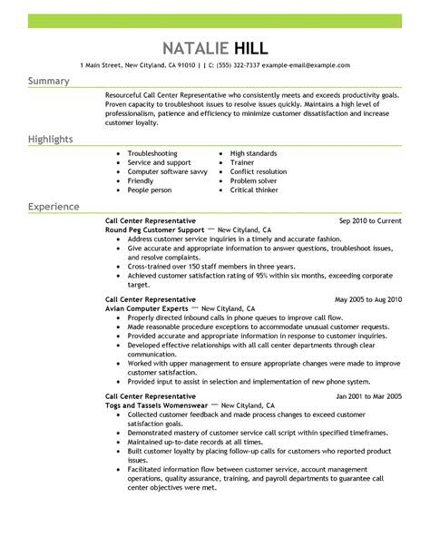 resume for a job samples job resume template cv cover letter
