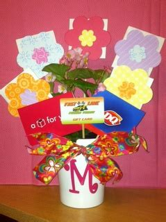 Charlotte Russe Gift Card At Walmart - 1000 ideas about gift card tree on pinterest gift card bouquet gift card basket
