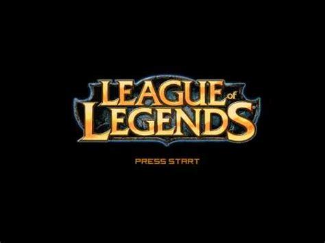 nokia c3 themes league of legends league of legends theme vesbazz sid style cover ringtone