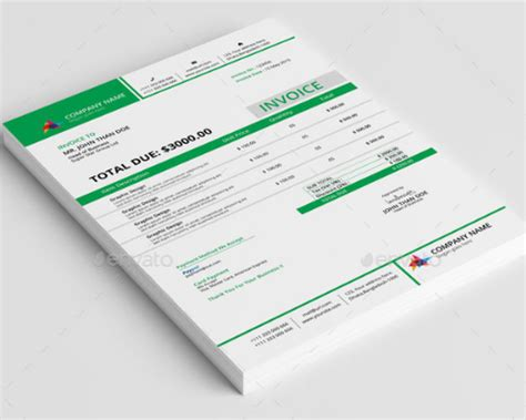 Hedge Fund Prospectus Templates For Invoices Equipmentrevizion Hedge Fund Prospectus Template