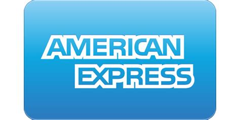 Sell American Express Gift Card - 10 best companies to work for in 2014