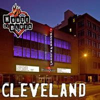 house of blues cleveland schedule house of blues cleveland tickets for concerts music events 2017 songkick