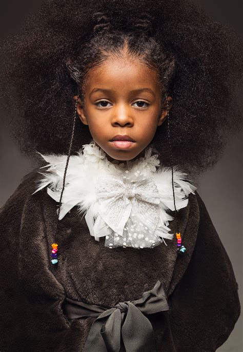 african american hair show photos high fashion afro art shows portraits of girls rocking