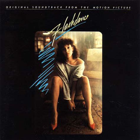 Shes A Maniac On The Floor by Rock Until You Drop Michael Sembello Tobor X Tobor