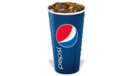 Gambar Pepsi pepsi drink cups foto 2017