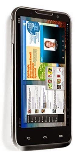 Lcd Advan Vandroid S4a harga hp advan android baru dan bekas februari 2017 arhutek