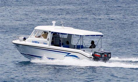 steel fishing boat kits fishing boats plans work boat plans steel kits power boat