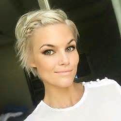 short hair 35 best short blonde hairstyles love this hair