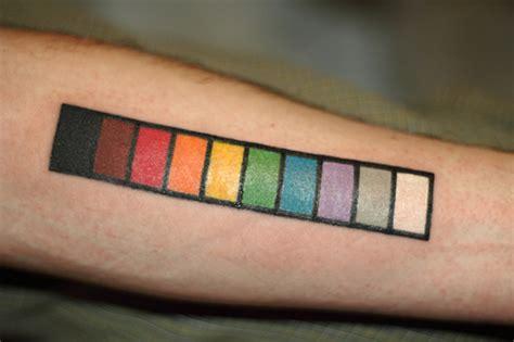 resistor color code but violet gives willingly resistors evil mad scientist laboratories