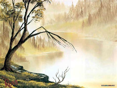 bob ross paintings hd 26 bob ross beautiful paintings npicx we