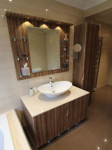 fitted bathrooms london fitted bathrooms london 28 images fitted bathrooms