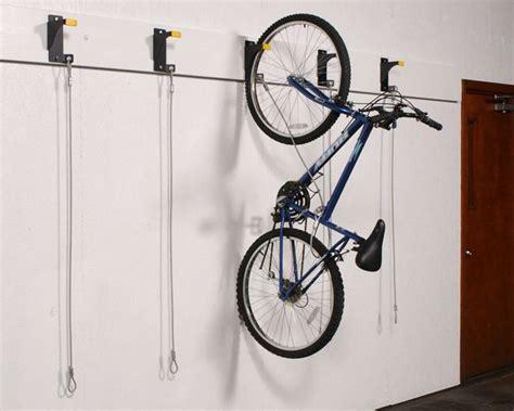 multiple bike rack best 25 vertical bike rack ideas on pinterest bike