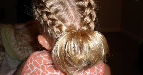 25 best ideas about inside out french braid on pinterest girl hairdos ideas inside out french braids