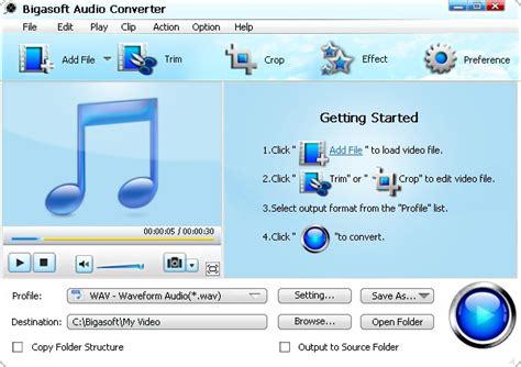 converter to wav flac to wav converter how to convert flac to wav on