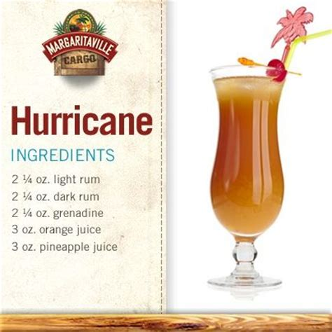 1000 images about it s 5 o clock somewhere on pinterest jimmy buffett margaritaville repair