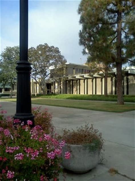 Superior Court Of California Orange County Search Photos For Superior Court Of California County Of Orange West Yelp