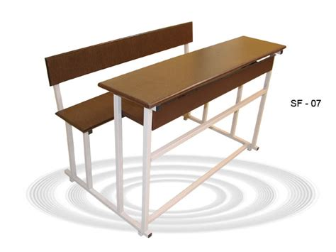 buy benches school benches two seater buy school benches two seater