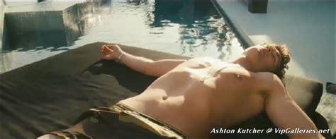 Ashton Kutcher Naked Gay Hot Girls Wallpaper