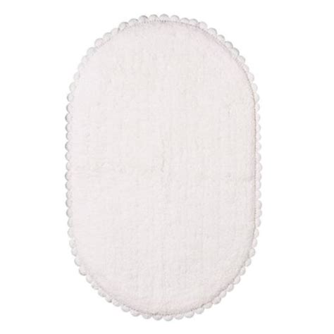 oval bathroom rug top 10 bath rugs 20 home improvement guide by dr prem