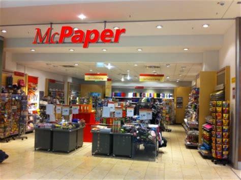 Bewerbungsmappen Mcpaper Angebote Mcpaper Schreibwarenspezialist Essen Limbecker