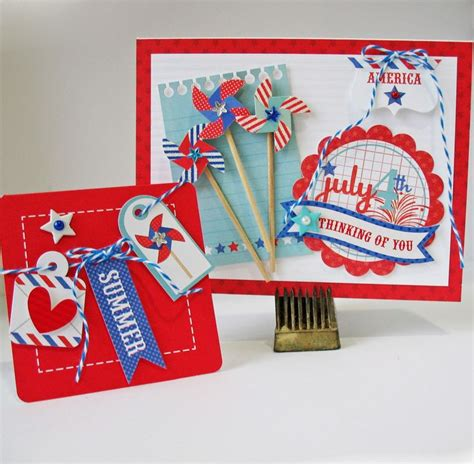 doodlebug craft club 231 best ideas about patriotic on white