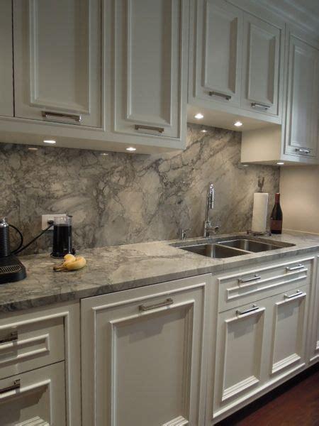 Backsplash And Countertops - quartz countertops quartz countertop in white