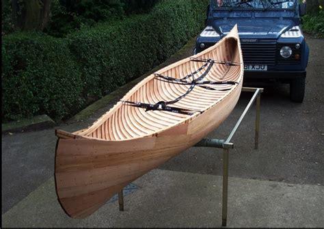 Rapid Lotion Theraskin Lotion Rapid Theraskin free wood canoe plans pdf