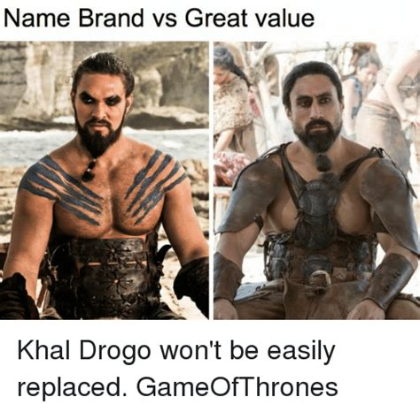 Khal Drogo Meme - 25 best memes about khal drogo khal drogo memes
