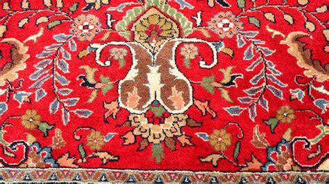 tinney rug cleaners burchard galleries sunday september 20 2015 lot 1090