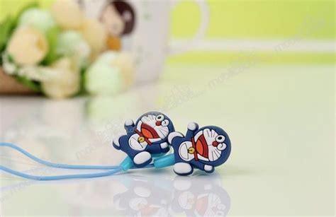 Usb Lu Doraemon by Doraemon Mikrofonlu Kulaki 231 I Mavi Kulaklık 220 Cretsiz Kargo