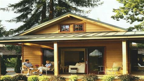 Small Cabin Floor Plans Wrap Around Porch | small cabin floor plans cabin plans with wrap around