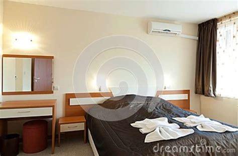 interior design da letto interior design piccola da letto in un hotel
